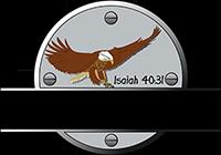 Skeels Christian School Logo